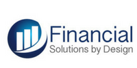 Financial Solutions by Design logo